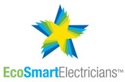 Eco-Smart-electrician