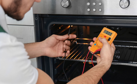 residential-electrical-maintenance